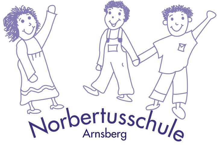 Norbertusschule Arsberg